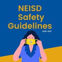 Neisd 2021-2022 Calendar North East Independent School District / Homepage